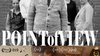 Point of View Trailer (Engl. subtitles)